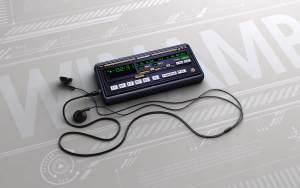 Ария (Кипелов) - Палач №5974249 - mp3 скачать - MP3 cc