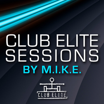 2012.03.29 - M.I.K.E. – CLUB ELITE SESSIONS 245 48133886